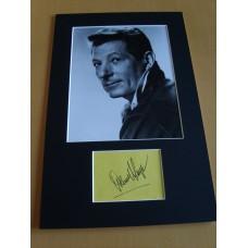 Danny Kaye 1.
