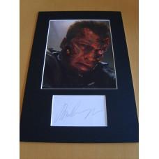 Arnold Schwarzenegger 1.