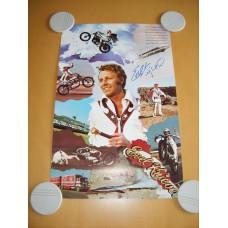 Evel Knievel 1.