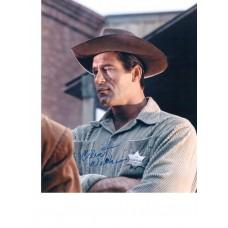 Clint Walker 3.