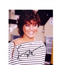 Erin Moran - Happy Days.