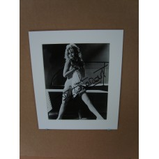 Brigitte Bardot 1.