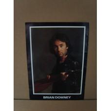 Bian Downey