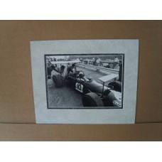 Jack Brabham 4.