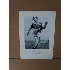Bobby Charlton 2.