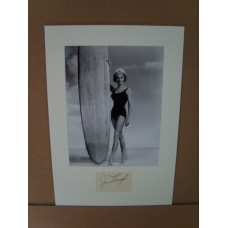 Janet Leigh 1.