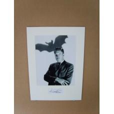 Vincent Price 1.
