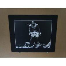 Muhammad Ali 2.