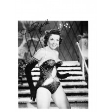 Jane Russell 2.