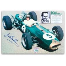 Jack Brabham 2.