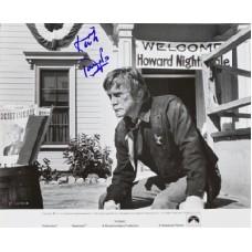 Kirk Douglas - Posse.