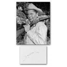 Glenn Ford 1.