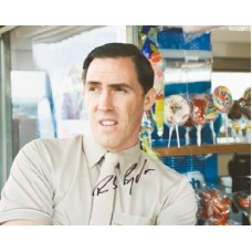 Rob Brydon / Gavin and Stacey.