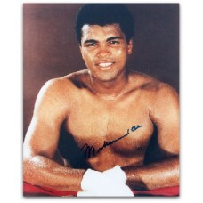 Muhammad Ali 1.