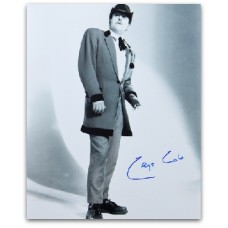 George Cole - Teddy Boy !