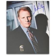 Gordon Clap - NYPD Blue