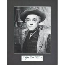 John Macintire