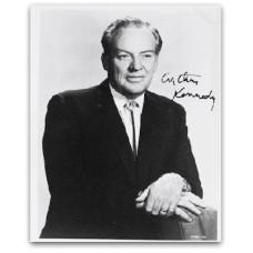 Arthur Kennedy 1.